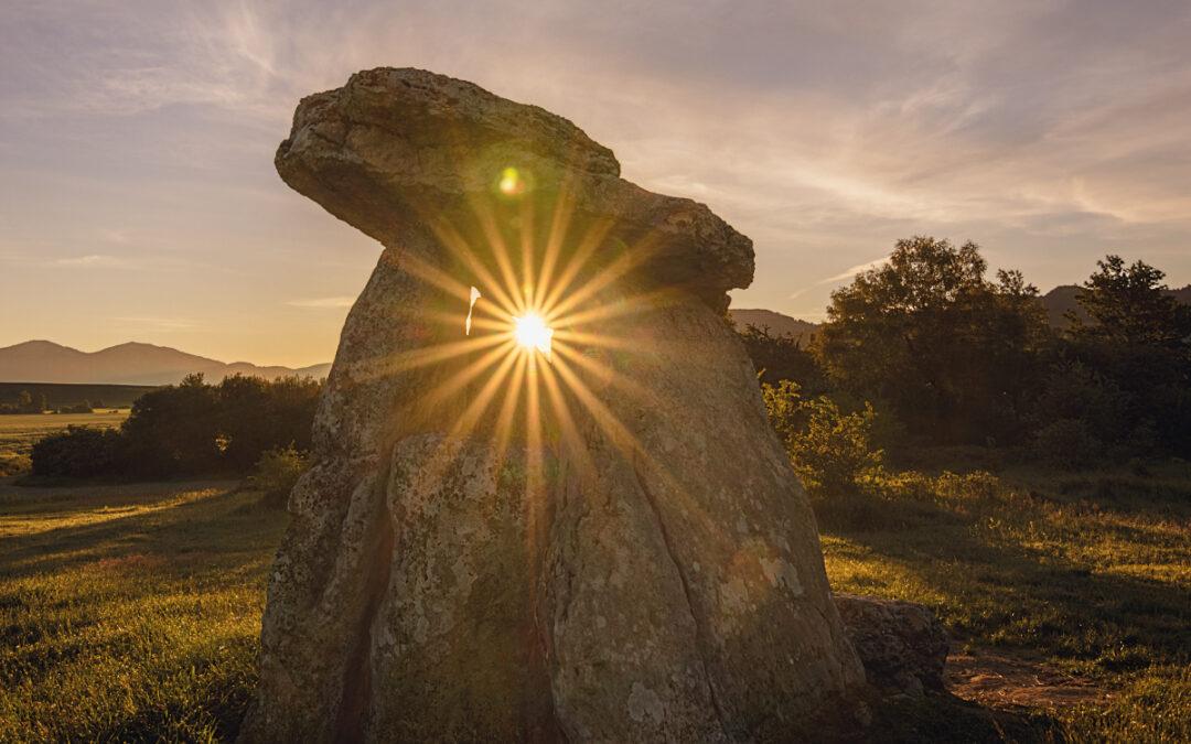 Capstone, investing in a rock-solid future